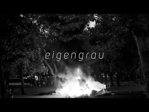 Eigengrau: Gezi Parkı Eylemlerinin 5. Yıldönümü