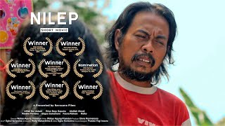 Download lagu Film Pendek - Nilep (2015)