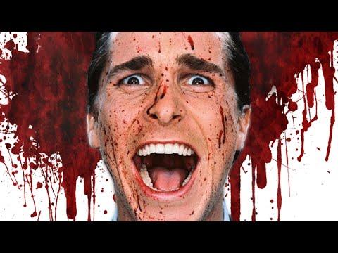 Bist du ein Psychopath? Finde es heraus!