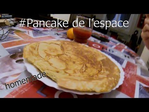 recette-de-pancake-protéiné,-sans-protéine-en-poudre.