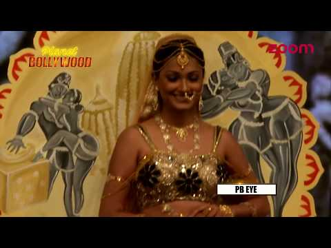Thumbnail: Miss India Contestants 2017 Participate In Sub Contest | Bollywood News
