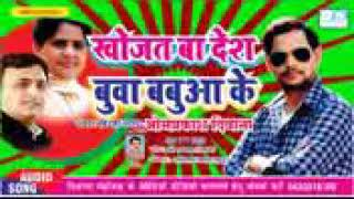 Yadav politics