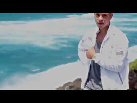 Jowy Catedras La Relacion Perfecta Official Video