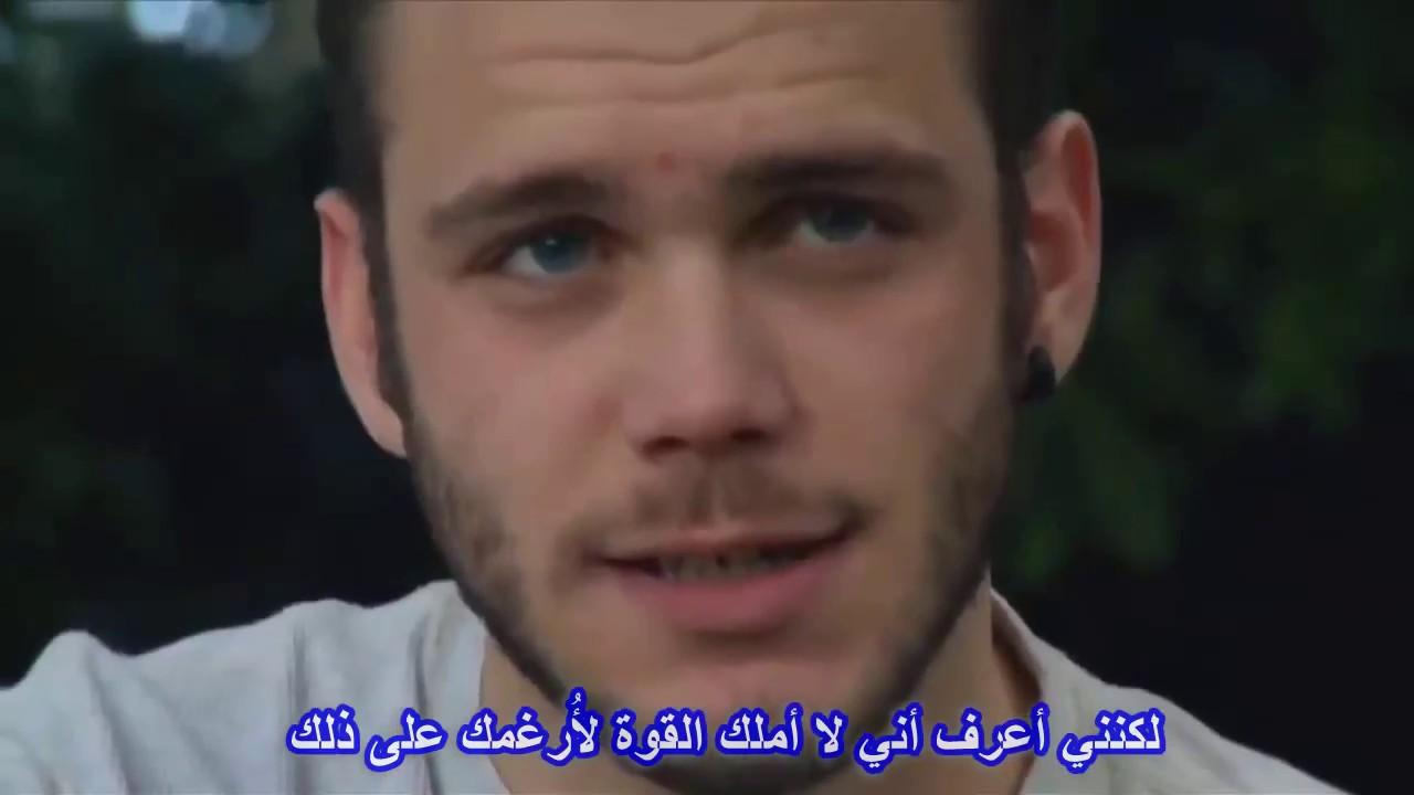 tender gay sex videos