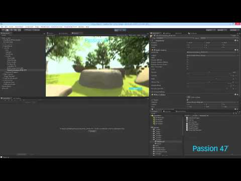 Unity 5 Trigger Sound with Audio Source 2