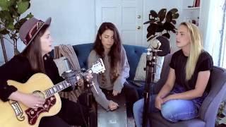 Valerie - Amy Winehouse Cover - Stevie Boebi, Jodie Duffield, Daisy Guttridge