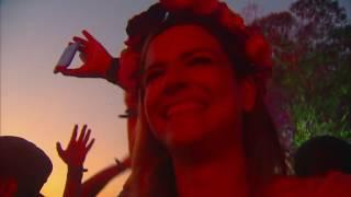 Tomorrowland Brasil 2016   Smash The House Family Part I 2017 Video