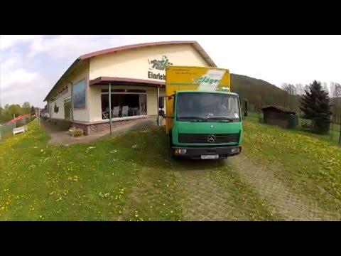 Einrichtungshaus Jager Birkenau Youtube