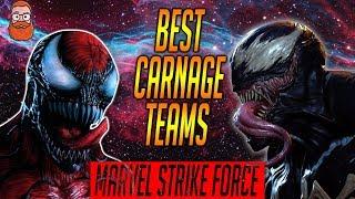 Throg Task Force Struck | Asdela