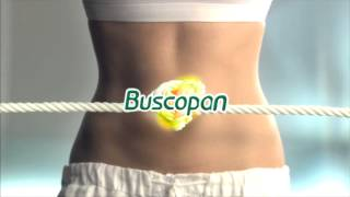 Buscopan D Thumbnail