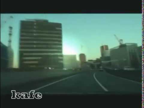 ANYONE - Roxette (1999) (Subtitulado)