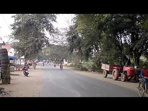 KONI Bilaspur Chhattisgarh