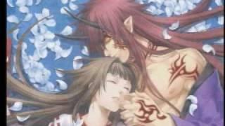 緋色の欠片◆鬼崎拓磨(杉田智和)◆名セリフ集 緋色の欠片 検索動画 4