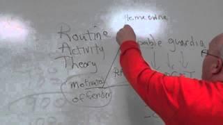 RAT Theory (1)