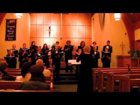 Singers of Long Island or