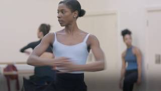 Ballet Black: The Waiting Game (Excerpt)