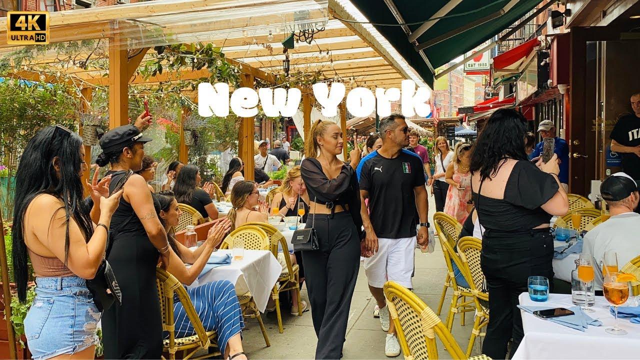 Virtually There - NYC