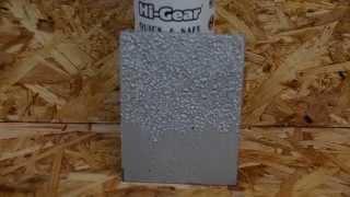 Hi-Gear Quik & Safe Paint & Gasket Remover(, 2015-08-16T11:38:31.000Z)