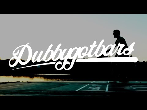 Oracle Arena - Dubby | Official Music VIdeo |
