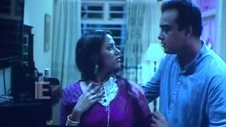 monihara bengali movie 2015 download