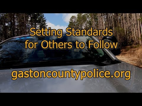 Gaston County voters to decide on $250 million school bond