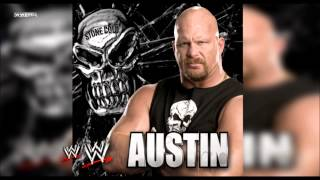 "Video WWE: ""I Won't Do What You Tell Me"" (Stone Cold Steve Austin) Theme Song + AE (Arena Effect) download MP3, 3GP, MP4, WEBM, AVI, FLV Maret 2017"