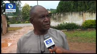 Special Report ON ASUU Strike Pt 3