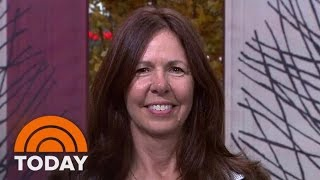'Now You're A 12!' Husband Blown Away By Wife's Makeover | TODAY