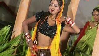 Teetri Ka Patakha- Remix Non Stop (Rajasthani Video Songs Back to Back)