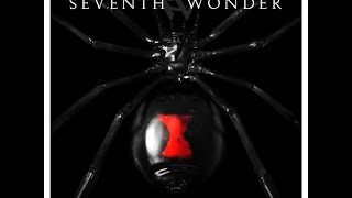 Seventh Wonder- The Great Escape Full Album