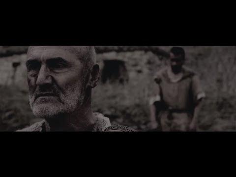"""Антигона"" (2015), реж. Олег Хамоков"