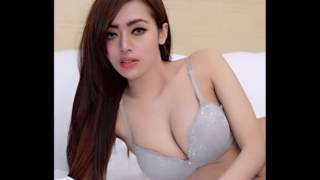 Download Video Sexy IGO (Indonesian Girl Only) Ep. 09 - Indah Monica (Jakarta) MP3 3GP MP4