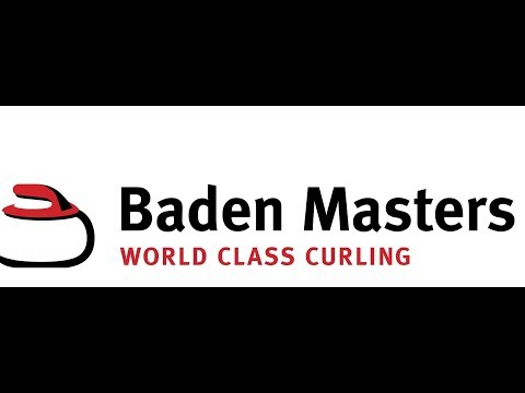 The Baden Masters 2017, Final Match