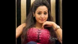 kaushalya madhavi wickramasinghe hot photoes