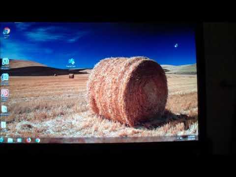 windows 8 professional upgrade to 10