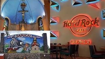 Online Casino – Das Beste Casino In Deutschland – Jarabacoa 360°