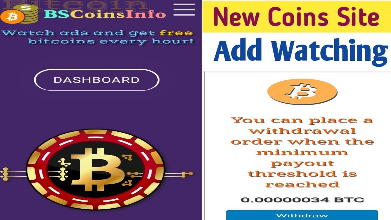 0.002ビットコイン