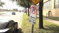 Houston,Tx.-Harris County Sheriff Office CID