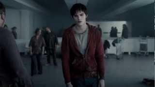 Русский трейлер фильма «Тепло наших тел»