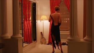 Eyes Wide Shut, By Stanley Kubrick (1999) - Opening Scene (with Nicole Kidman & Tom Cruise)