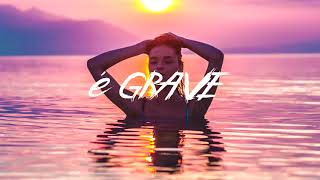 Dua Lipa - New Rules (RAVAGE Remix)