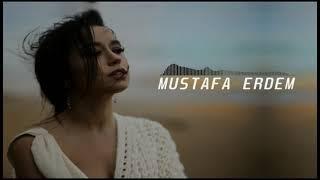 Tuğba Yurt - Benim O (Mustafa Erdem Remix)