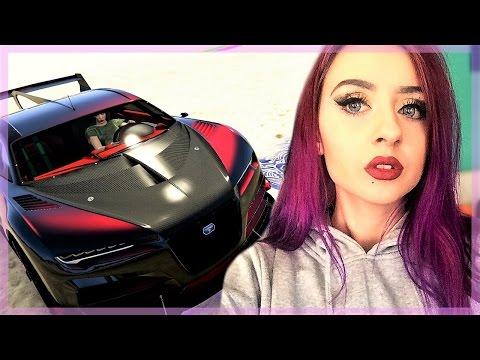 $4000000 SPENDING SPREE!, GTA 5 NEW GTA 5 DLC