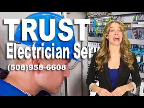 Electrician Natick Ma Licensed Electrician Services Master Electrician
