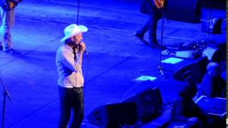 The Tragically Hip Live 4/18/15 Buffalo, NY FN Center