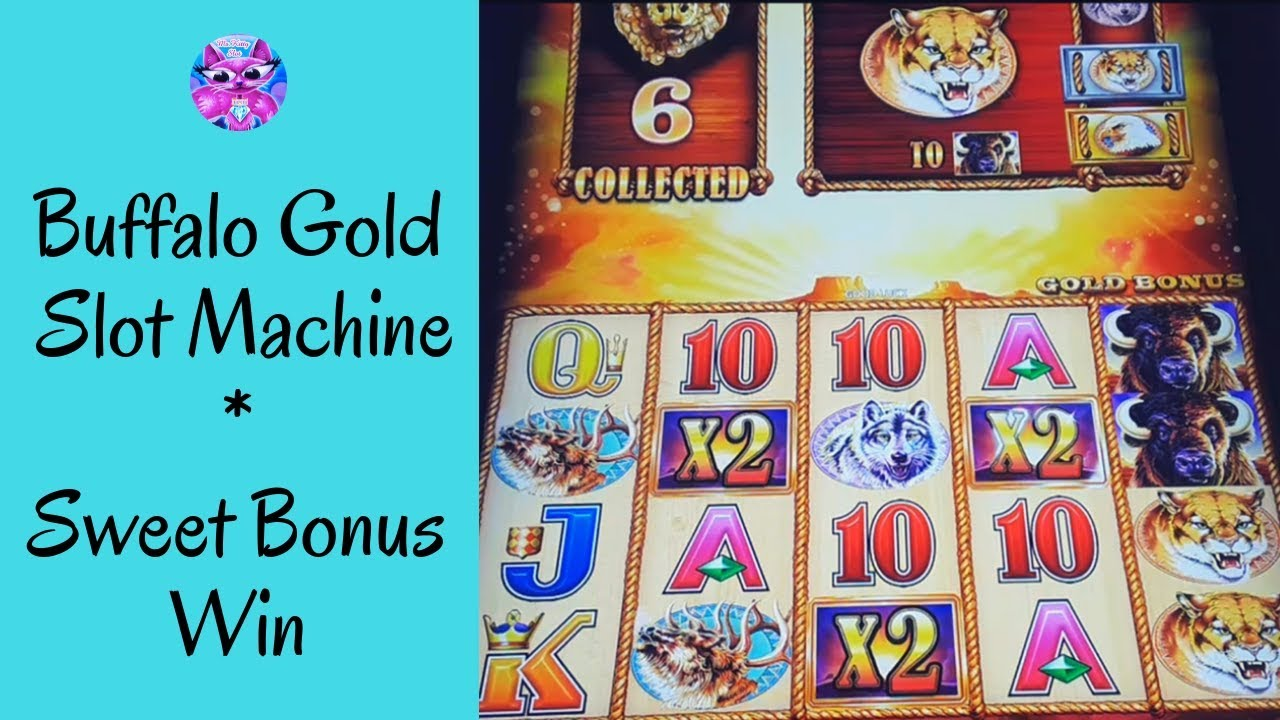 Best paying slot machines at soaring eagle
