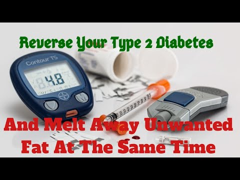 type-2-diabetes-causes-and-cure-|-insulin-resistance