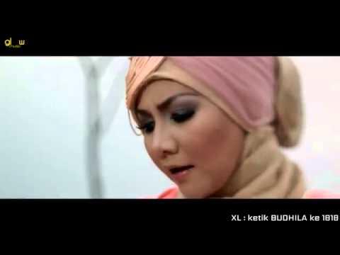 BUDHILA - JANJI HATI  (OST Janji Hati Official Video)