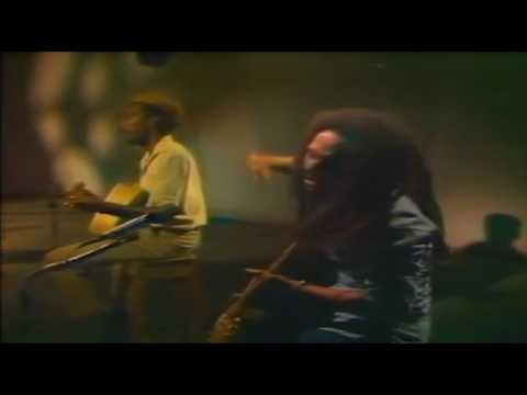 Bob Marley - Redemption Song - Acoustic
