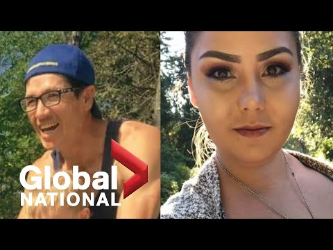 Global National: June 15, 2020 | Demand for answers grows following 2 Indigenous deaths
